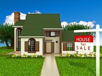 Houses_For_Sale.jpg