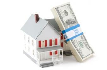FHA Modernization Act