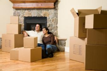 Rent a House to Own