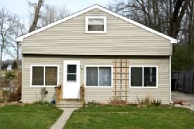 HUD Homes Listing