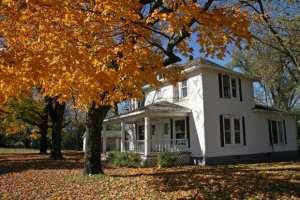 HUD Home Loan Modification Rules and Guidelines