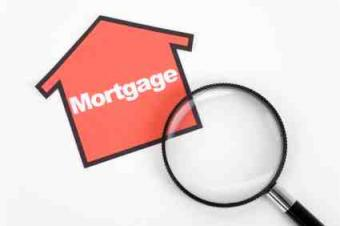 Mortgage Payment Late Charges