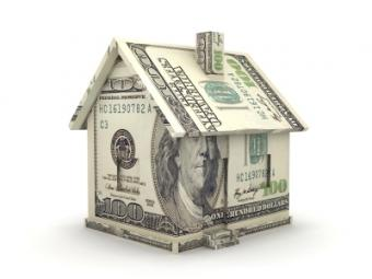 FHA Underwriting Guidelines