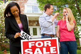 Allowable FHA Closing Costs