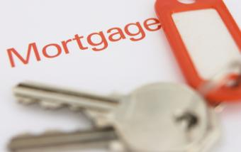 Mortgage Loan Commitment Letter Samples