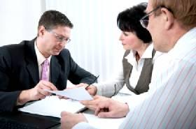 What Is a Mortgage Title Company