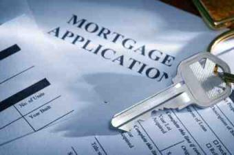 Balloon Payment Mortgage
