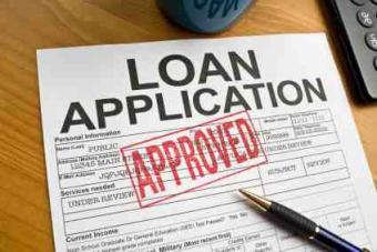 Non Conforming Loan Underwriting