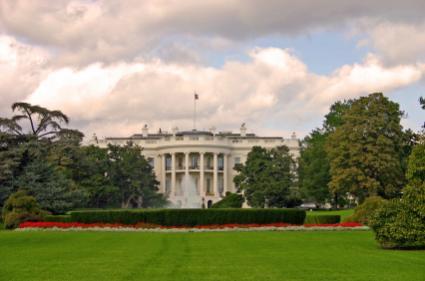 Home buying in Washington D.C.