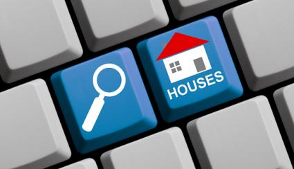 Houses online