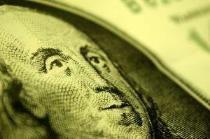 CashOutRefinancing.jpg