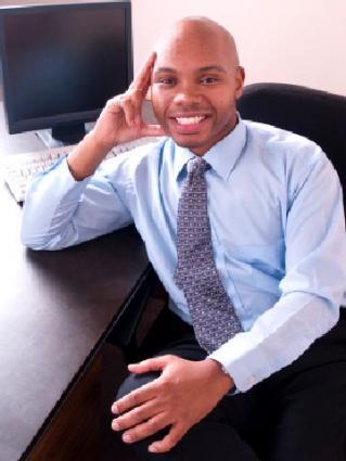 Mortgage Originator