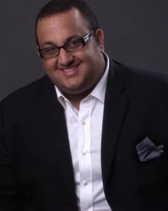Darius Mirshahzadeh, Mortgage Expert