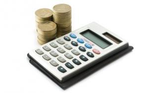 Calculate closing costs.