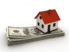 refinance option