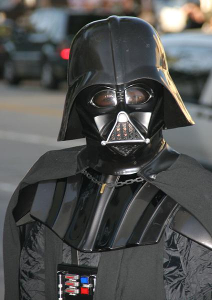 Darth_Vader_Glenn_Harris.jpg