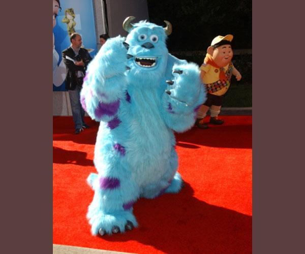 https://cf.ltkcdn.net/movies/images/slide/213137-600x500-Monsters-Inc.jpg