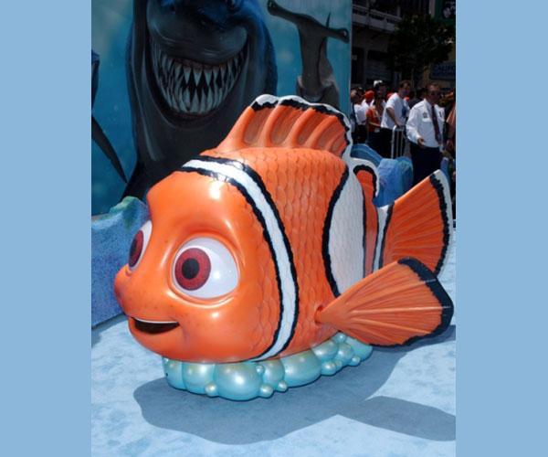 https://cf.ltkcdn.net/movies/images/slide/213143-600x500-Finding-Nemo.jpg