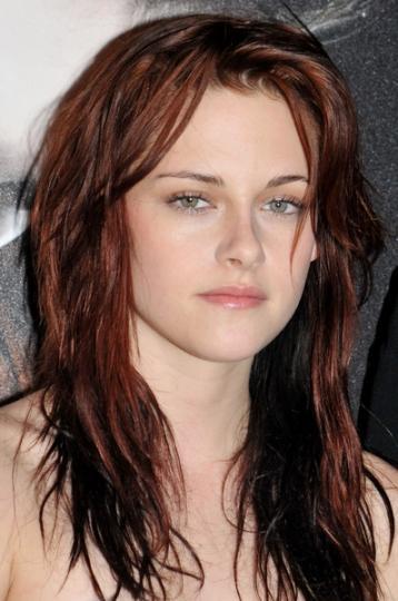 https://cf.ltkcdn.net/movies/images/slide/92204-358x540-Kristen-Stewart.jpg