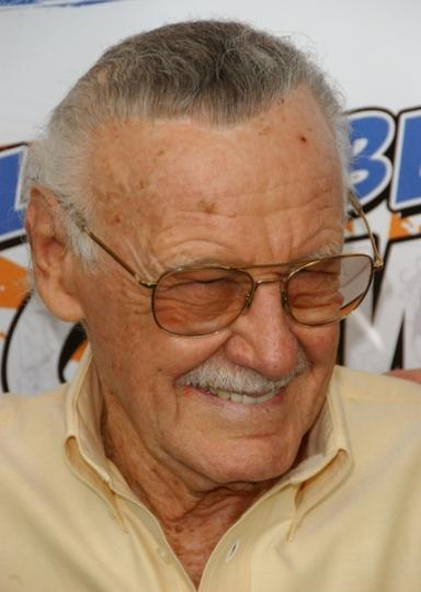 https://cf.ltkcdn.net/movies/images/slide/92230-384x540-Stan_Lee_Ortega_415.jpg