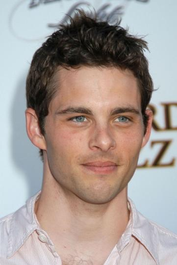 https://cf.ltkcdn.net/movies/images/slide/92235-361x540-James_Marsden_Glenn_Harris.jpg