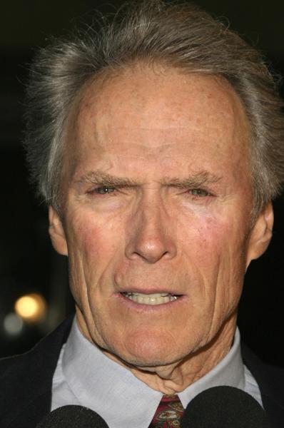https://cf.ltkcdn.net/movies/images/slide/92250-398x600-Clint_Eastwood_Scot_Alan.jpg