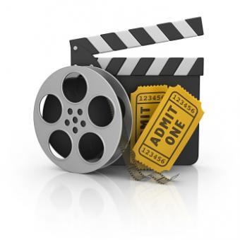 Past Summer Blockbuster Films
