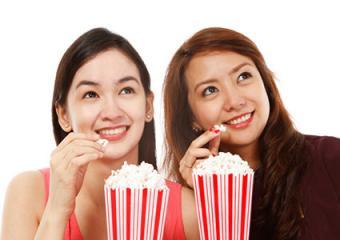 New Tagalog Movies