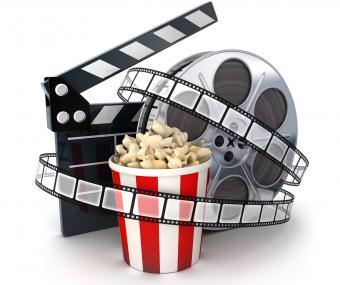 Six Word Movie Titles
