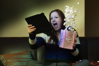 Best Movie Download Sites