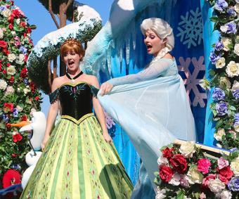 https://cf.ltkcdn.net/movies/images/slide/212814-600x500-Frozen-image.jpg