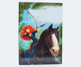 https://cf.ltkcdn.net/movies/images/slide/213083-600x500-Brave-image.jpg