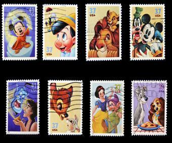 https://cf.ltkcdn.net/movies/images/slide/213084-600x500-Disney-collection.jpg