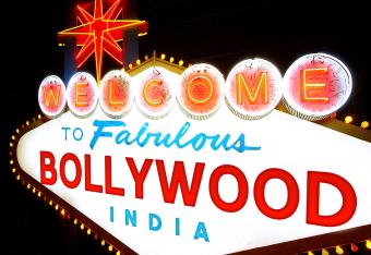 Where to Find Bollywood Movies with English Subtitles