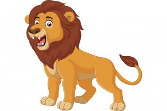 Questions and Facts About Disney Movie The Lion King