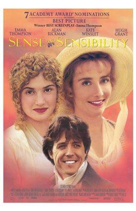 sense and sensibility movie