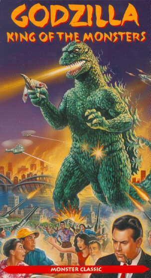 Godzillaposter.jpg