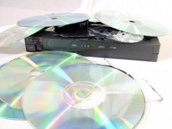 Buy Cheap DVD Movies Online