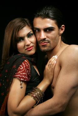 Bollywoodyoutubepic.jpg
