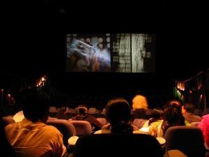 AMC Movie Theaters