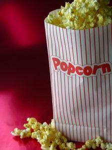Regal Movie Theaters