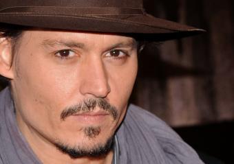 Johnny Depp Movie Quotes