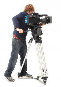 Movie Production Jobs