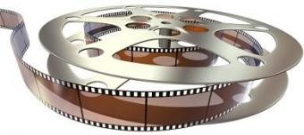 How to Become a Movie Producer