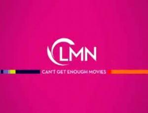 Lifetime Movie Channel