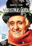 Christmas-carol-movie.jpg
