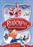 Rudolph-movie.jpg