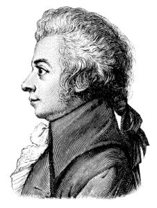 Amadeus Movie Facts