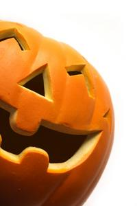 List of Kids Halloween DVD Movies
