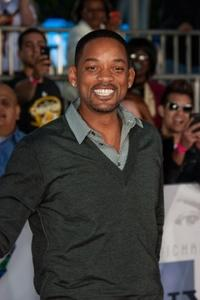 Upcoming Will Smith Movies